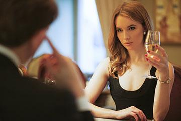 содержанки, Новосибирск, красивые, девушки, содержание